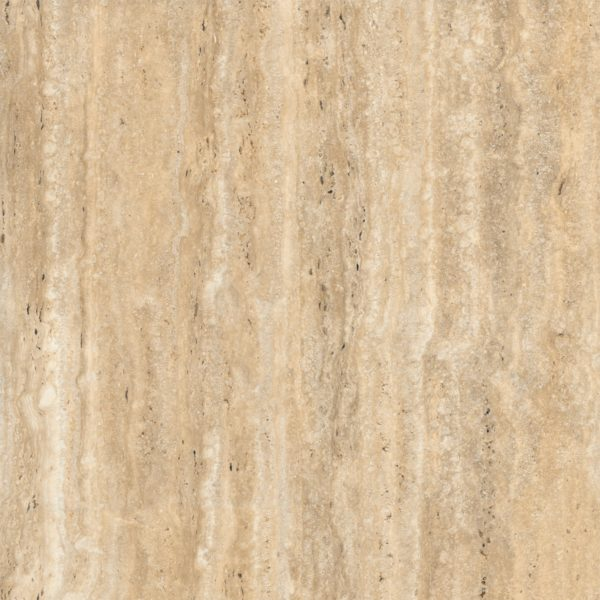 300MMX600MM MIRROR POLISHED WALL TILES 2013