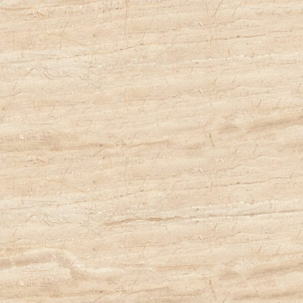 300MMX600MM MIRROR POLISHED WALL TILES 2014