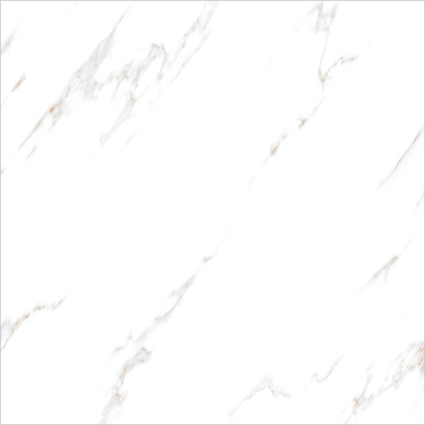 300MMX600MM MIRROR POLISHED WALL TILES 2018