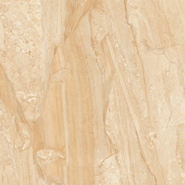 300MMX600MM MIRROR POLISHED WALL TILES 2033