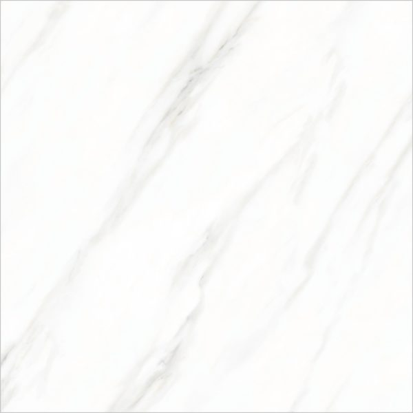 300MMX600MM MIRROR POLISHED WALL TILES 2051