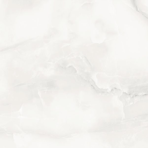 300MMX600MM MIRROR POLISHED WALL TILES 2052