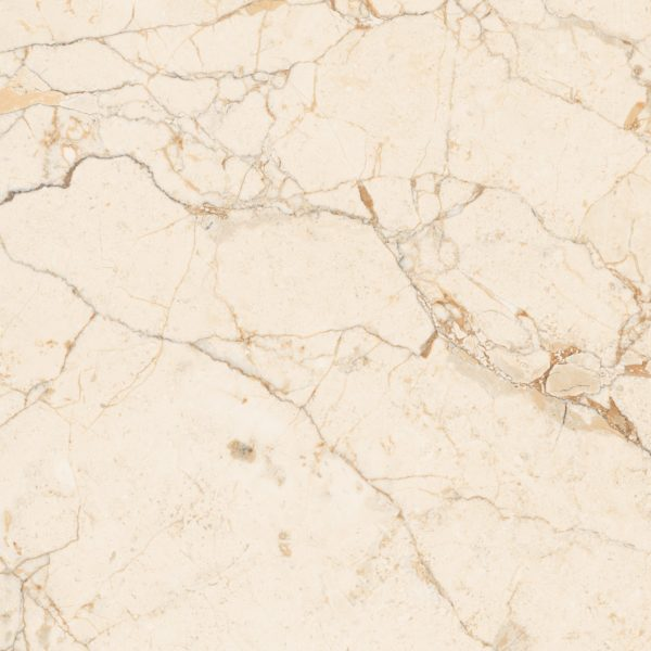 300MMX600MM MIRROR POLISHED WALL TILES 2172