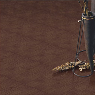 300X300MM DIGITAL FLOOR TILES