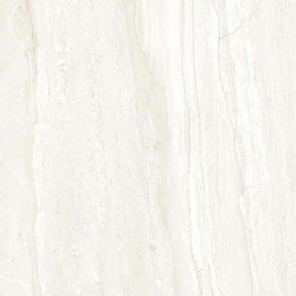 300MMX600MM MIRROR POLISHED WALL TILES 4004