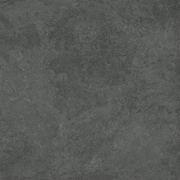 600mmx600mm Matt Floor Tiles 4213 Dark Porcelain Tilesfloor Tiles