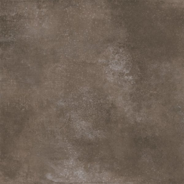 600MMX600MM MATT FLOOR TILES 4247 Dark