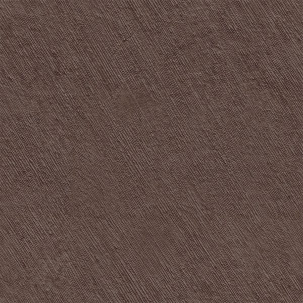 600mmx600mm Matt Floor Tiles 4266 Dark Porcelain Tilesfloor Tiles