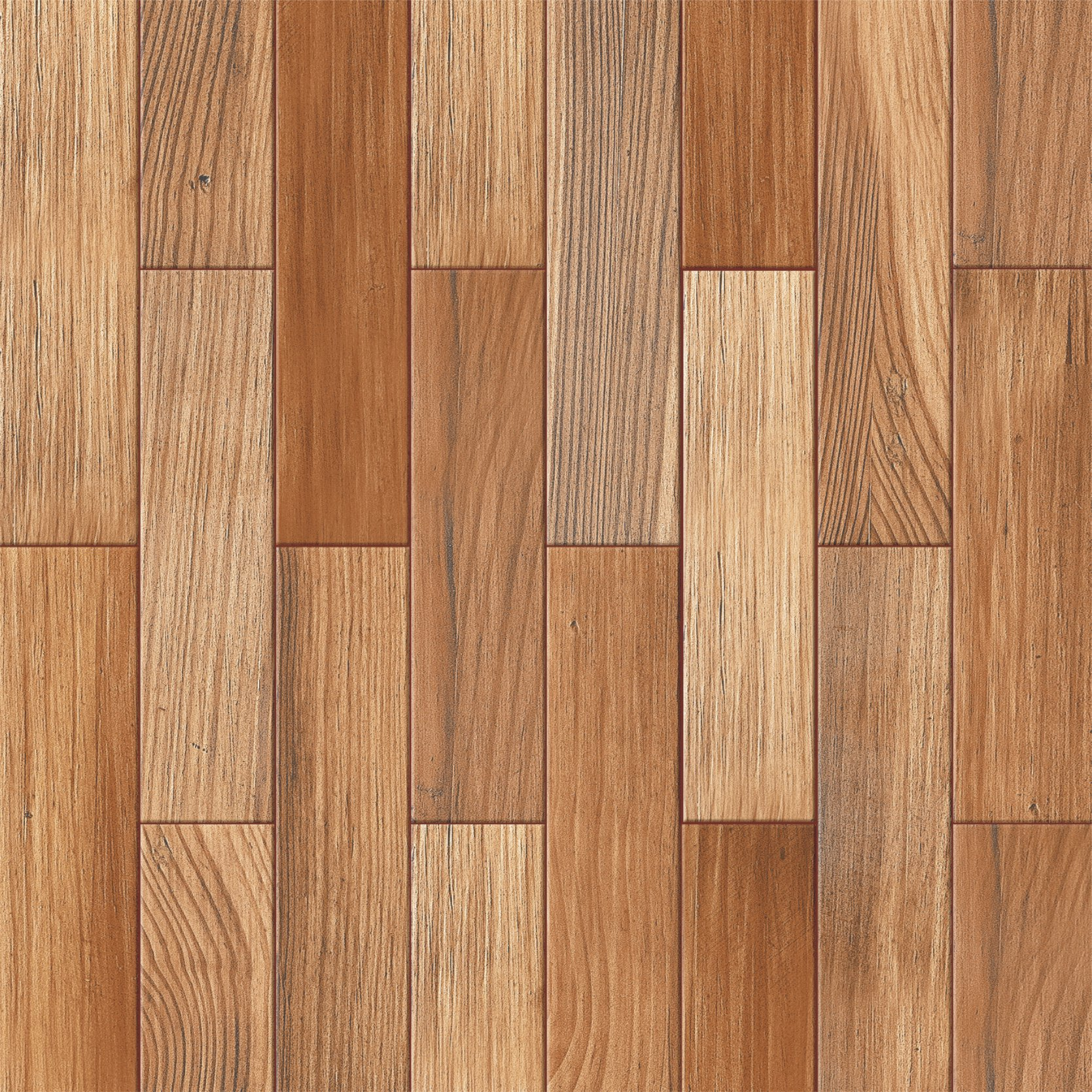 600mmx600mm Wood Floor Tiles 4509 Porcelain Tiles Floor