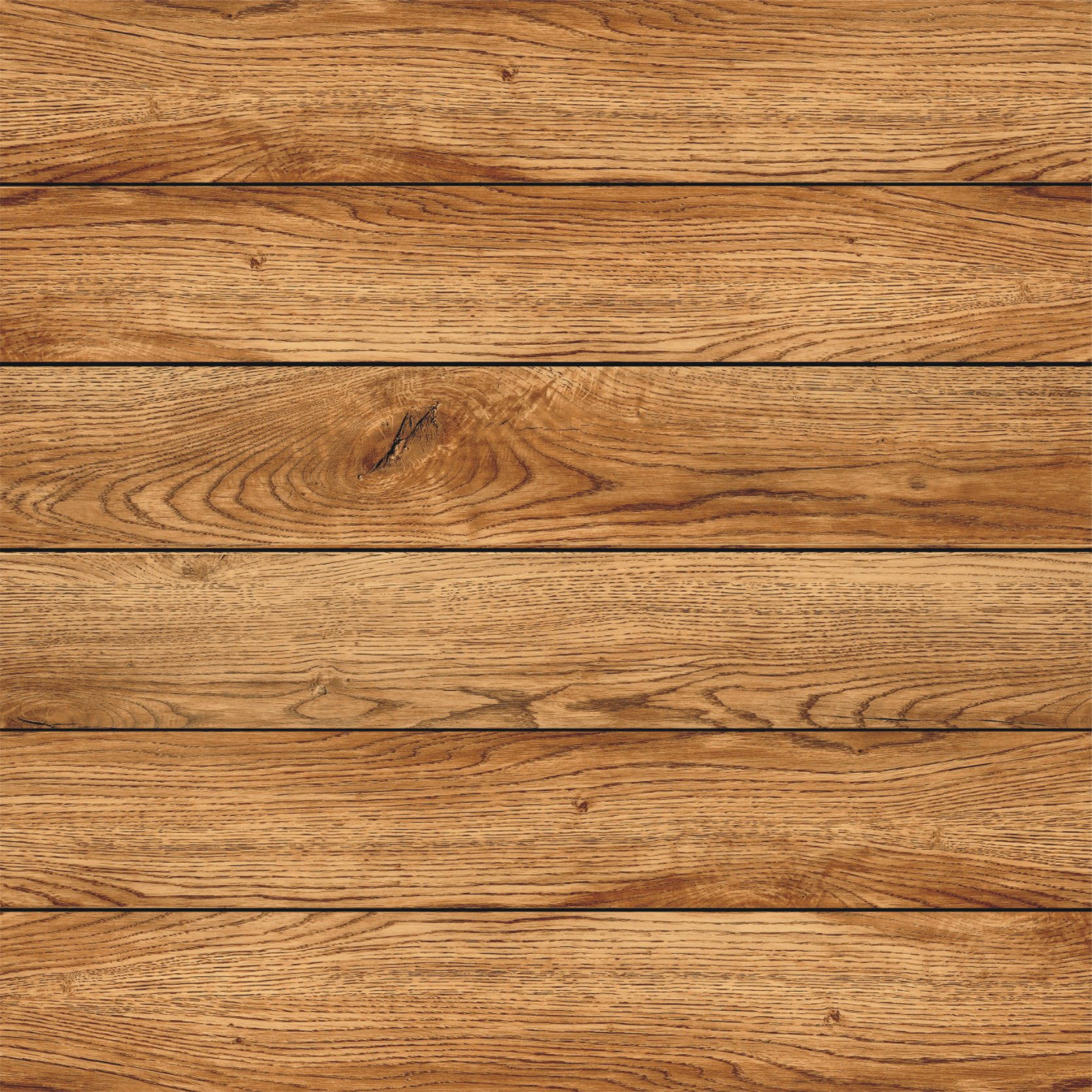 Elevation Wood Flooring : Wooden floor tiles manufacturers gurus