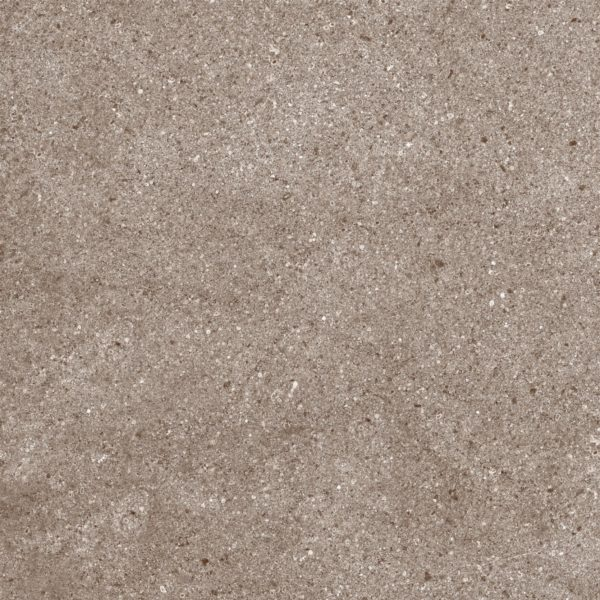 600MMX600MM Rustic FLOOR TILES 4700 Dark