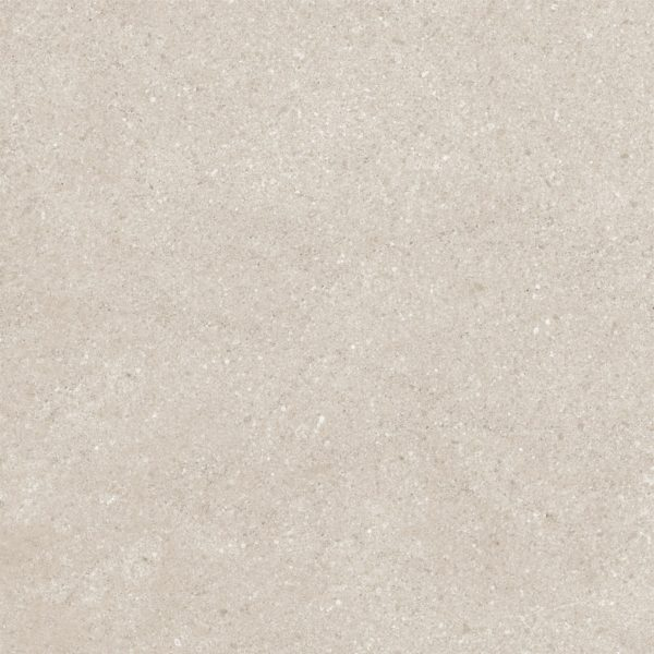 600MMX600MM Rustic FLOOR TILES 4700 Light