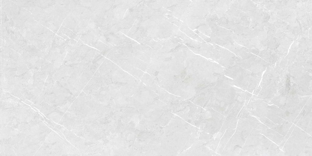 Mirror Polished Wall Tiles Porcelain Tilesfloor Tileswall Tiles