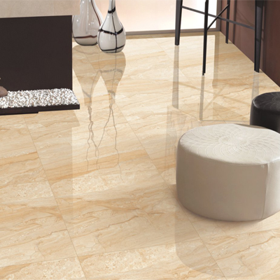 600X600MM MIRROR POLISHED FLOOR TILES