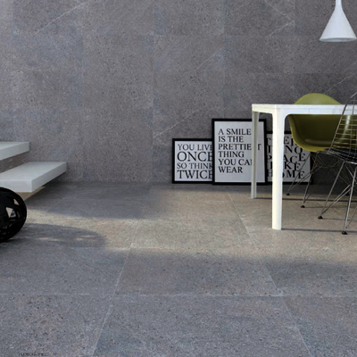 600X600MM POLISHED PORCELAIN TILES