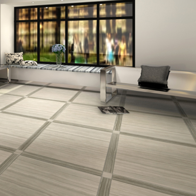 600X600MM VITRIFIED FLOOR TILES