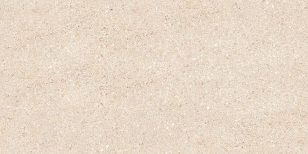 300-600 LAPATO FINISHED WALL TILES 6011 Light