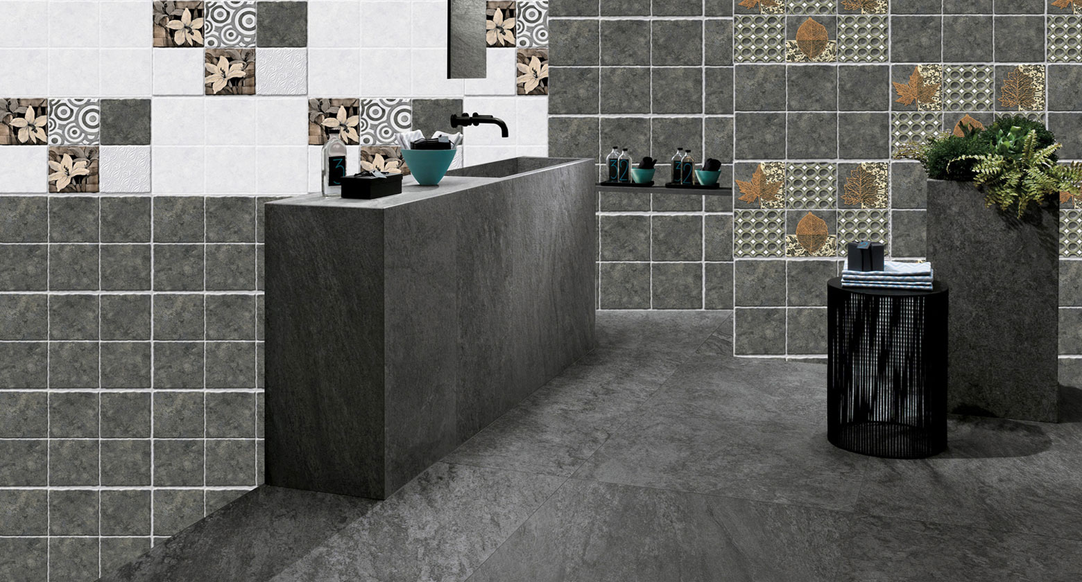 world wide tiles