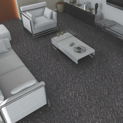 Double Charge Vitrified Floor Tiles With A Wide Range Of Designs By FEA Ceramics