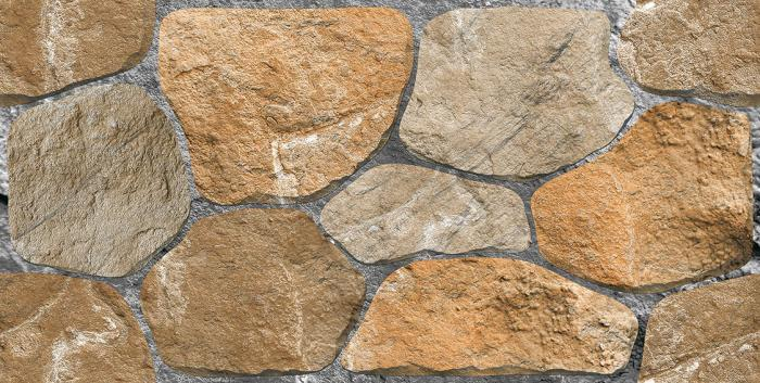 Stone Elevation Xp : Mmx mm hd elevation wall tiles porcelain