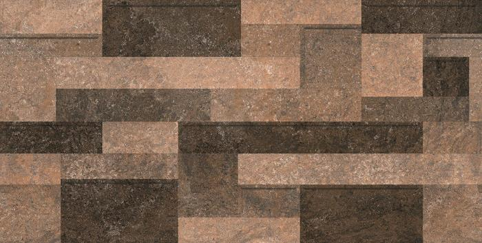 Mmx mm hd elevation wall tiles piastrelle di