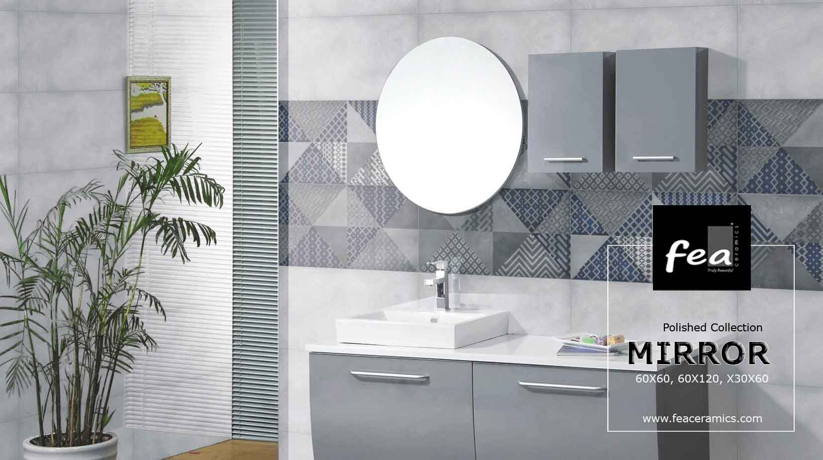 300×600 Polished Wall Tiles Catalogue | Porcelain Tiles,Floor Tiles ...