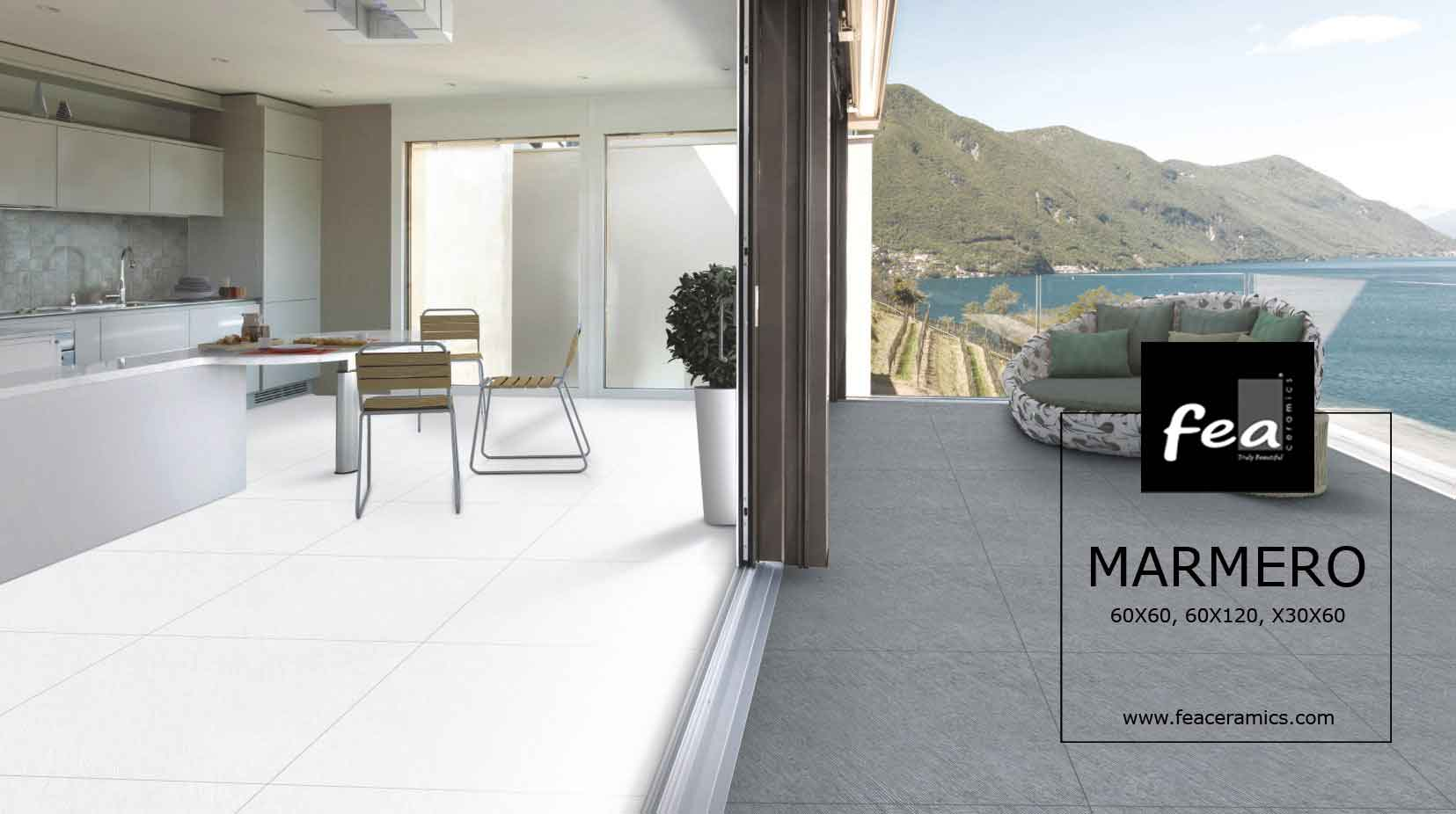 Grey porcelain tiles collection porcelain tilesfloor tileswall light grey porcelain tiles dailygadgetfo Choice Image