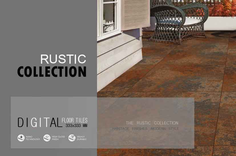 Posts Tagged Best Tiles Manufacture In India