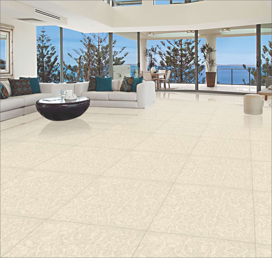 Polished Vitrified Tiles For All Your Needs From Fea Ceramics